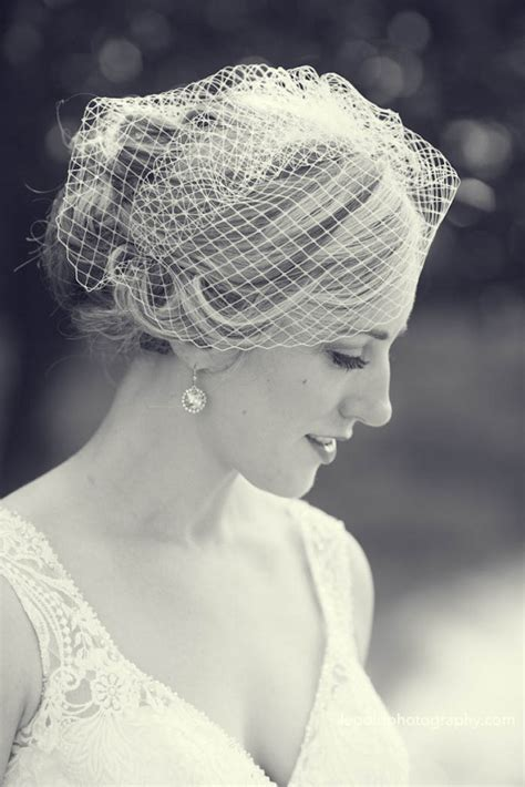 top  wedding hairstyles  bridal veils