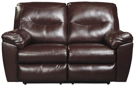 durablend recliner signature design by ashley kilzer durablend 174 8470286