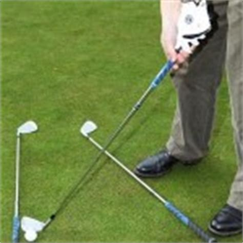 open stance golf swing american golf blog
