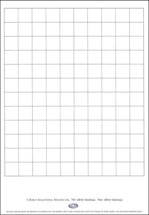 printable blank math graphs blank graph worksheets for kindergarten picture graphs