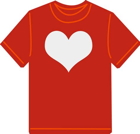 design free shirts t shirt shirt clip art designs free clipart images 2