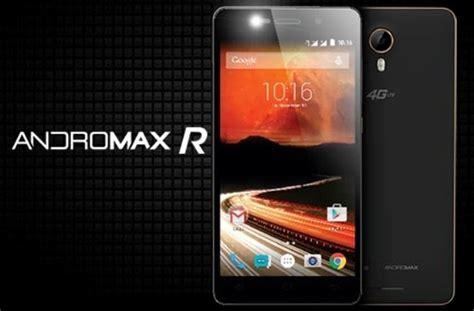spesifikasi andromax g 2015 daftar spesifikasi lengkap andromax r 4g lte teknoflas com