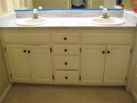 Can You Paint Laminate Countertops by Yes You Can Paint Those Laminate Countertops Our