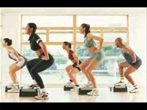 sport tipps zum abnehmen für zuhause bauchmuskel