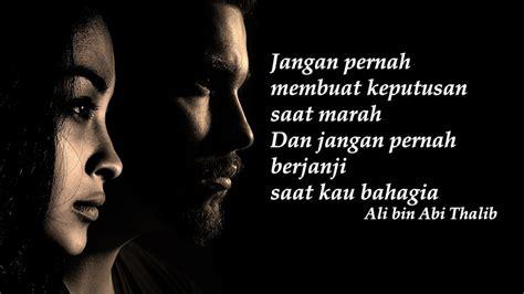 Quotes Lucu Untuk Sahabat