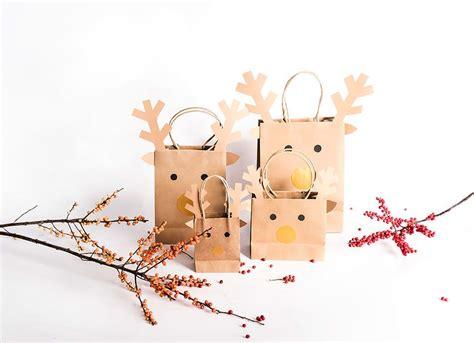decorar regalos detalles originales para decorar los paquetes de regalo en