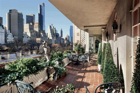 Apartment Middle Ny Joan Rivers Ny Penthouse Sold For 28 Million To Middle