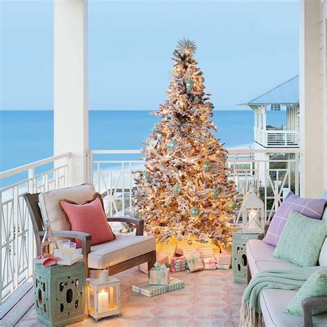 decorating florida homes best 25 christmas in florida ideas on pinterest