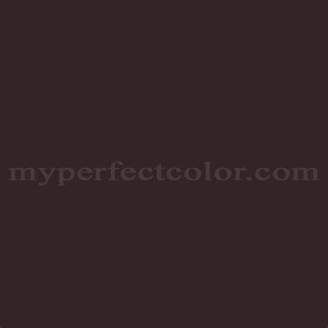 sherwin williams raisin sherwin williams sw2706 raisin match paint colors