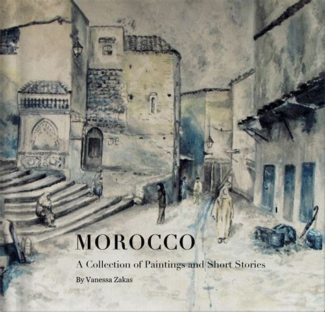in morocco books morocco book trails of paint