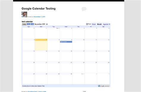 google calendar layout options calendars for google calendar calendar template 2016