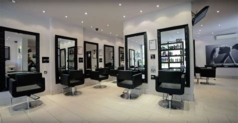 mixed co salon top stylist mova hairdressing virginia water