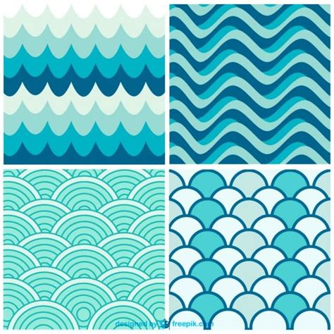pattern lockscreen for wave y best 25 wave pattern ideas on pinterest wave wave