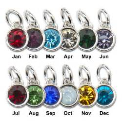 what color is january birthstone january birthstone free large images