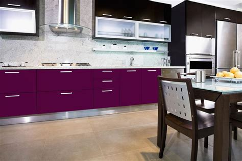 Basic Kitchen Designs Basic Design Layouts For Your Kitchen