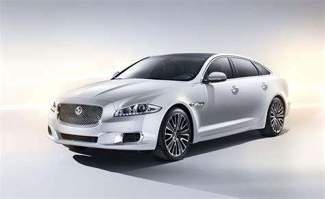 how does cars work 2012 jaguar xj parental controls the most luxurious jaguar ever is the new xj ultimate edition