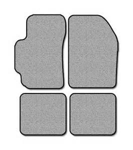 Toyota Carpet Floor Mats Available Carpet Floor Mats Fits Toyota Camry Av587 Ebay