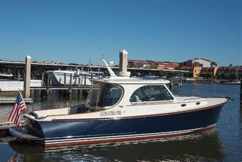 hinckley boats for sale hinckley picnic boat mkiii boats for sale boats