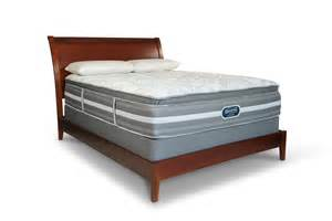Size Bed For by Size Bed Mattress Sharpieuncapped