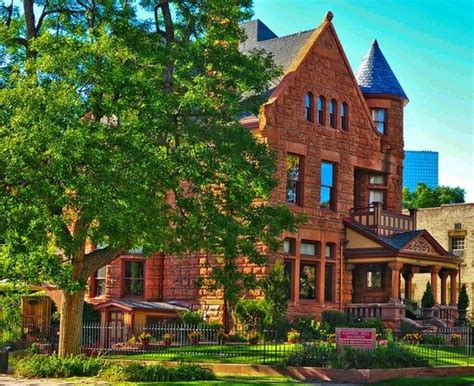 capitol hill mansion bed breakfast inn denver co capitol hill mansion bed and breakfast inn picture of
