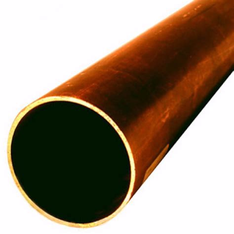 how to a pipe l 6 quot copper pipe dwv moonshine flute column plated still ebay