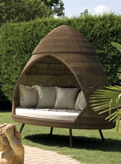 15 awesome design outdoor garden furniture ideas unique outdoor furniture beautiful designs landscaping
