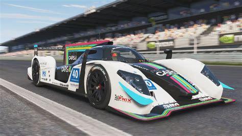 best project car best car racing project cars 1