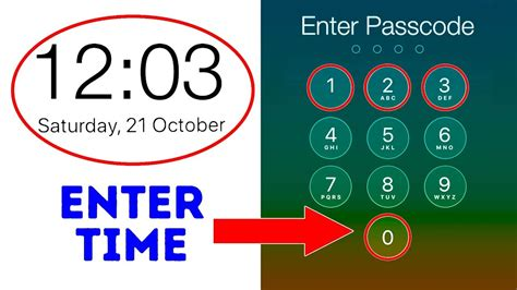 features that you must look 30 secret phone features you must know attachment diy