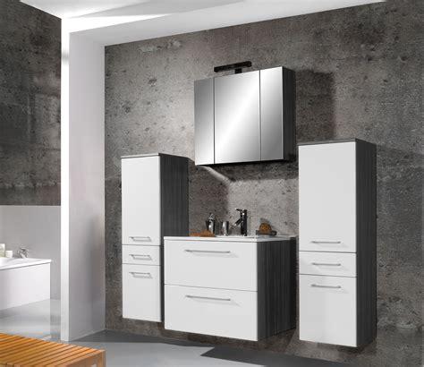 Badezimmer Spiegelschrank Kleinanzeigen by Kostenlose Spiegelschrank Kleinanzeigen