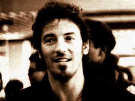 valentines day bruce springsteen bruce springsteen s day