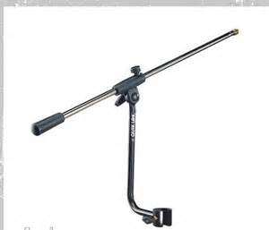 ceiling mount microphone mic quot stand quot ceiling mount gearslutz