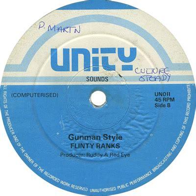 unity layout label unity unity sounds discography 171 dancecrasher
