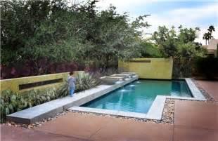 Backyard Landscapes Ideas by Landscaping Ideas Phoenix Landscaping Network
