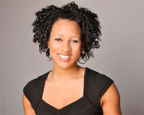 30 best natural hairstyles for african american women short hairstyles african american natural curly hair