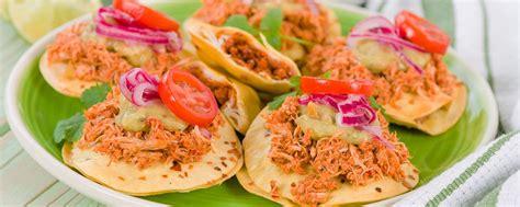 comida de yucatan mexico el sabor de m 233 rida y sus alrededores 161 para chuparse los