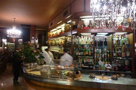 best bars milan bar basso milan best bars europe