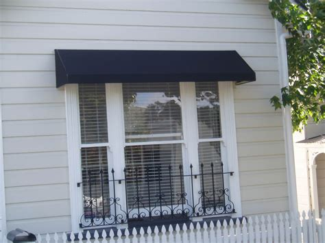 al awnings cape town what are awnings fixed awnings canvas concepts