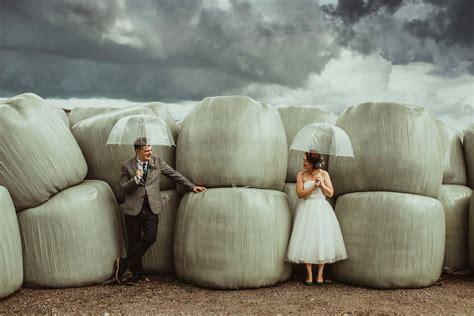 Wedding Photographer Essex by Essex Wedding Photographer Alternative Wedding Photography