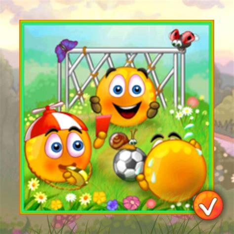 cover orange walkthrough cover orange cheats