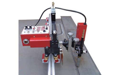oscilacion soldadura hk 100 carrito de soldadura magn 233 tica oscilaci 243 n modelo