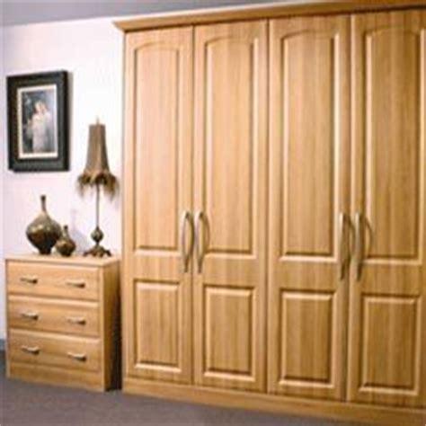 Wood Wardrobe Designs by Wood Wardrobe Designs Solid Wood Wardrobe And Design Teak