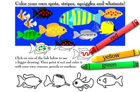 color your way to a you heal your burned out self a self help coloring book for relaxation and personal growth books don t forget when you color your own fish be creative