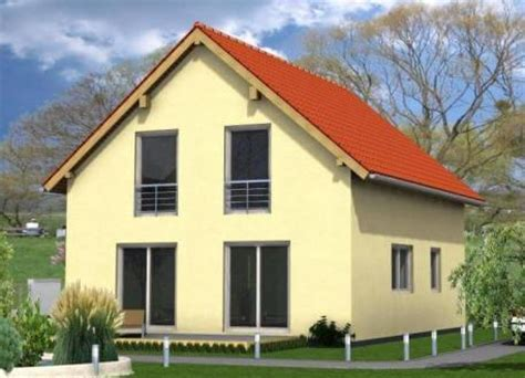 Danwood Haus Keller Preis by ᐅ Fertigh 228 User Bis 200 000 Fertighaus Schl 252 Sselfertig