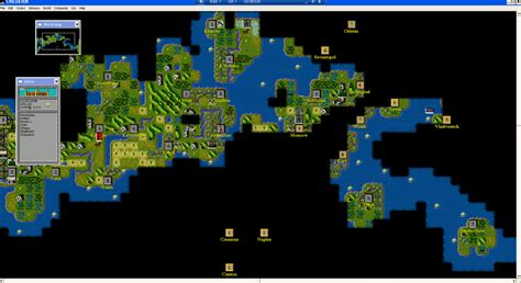 full version games vxp civilization free download full version game