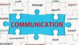 Of At Communication Communication Sur Topsy One