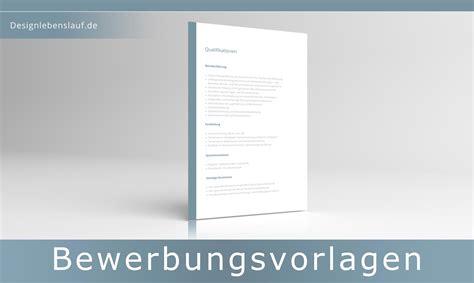 Word Vorlage Jubiläum Anschreiben Bewerbung Muster Als Wordvorlage Zum