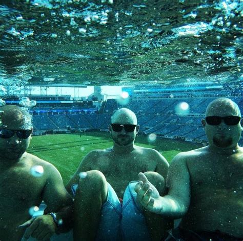 jacksonville jaguars stadium pool the gallery for gt new jaguars stadium pool