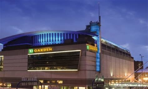 rogers centre arena guide amenities attractions parking