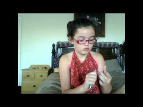 omegle preteen webcam video from june 17 2014 6 47 pm youtube