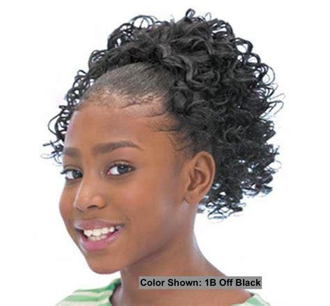 shake n go styles updo shake n go curly wigs